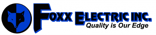 Foxx Electric, Inc.