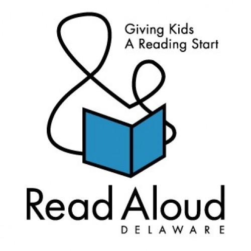Read Aloud Delaware