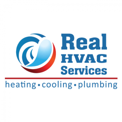 Real HVAC Services