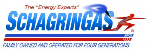 Schagrin Gas Co.