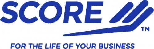 SCORE Delaware - Experienced Business Counselors