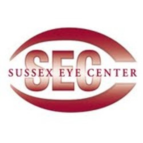 Sussex Eye Center, PA