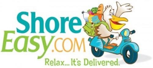 ShoreEasy.com