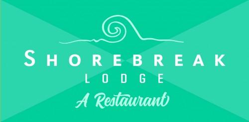 Shorebreak Lodge