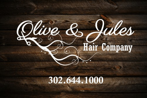 Olive & Jules Hair Company, LLC