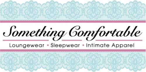 Something Comfortable LLC