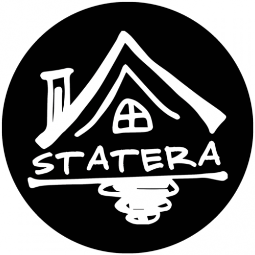 Statera Homes