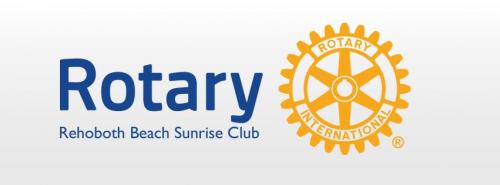 Rehoboth Beach Sunrise Rotary Club