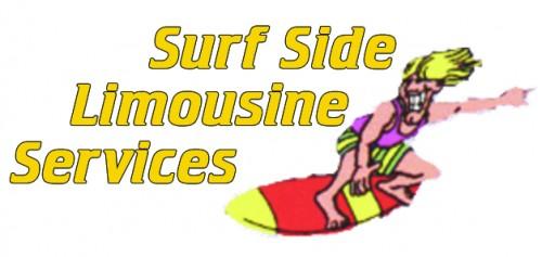 Surf Side Limousine Services