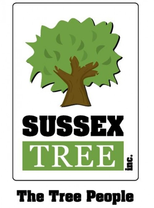 Sussex Tree Inc.