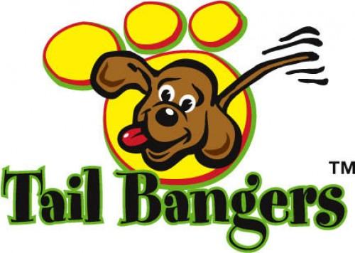 Tail Bangers