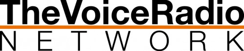 The Voice Radio Network