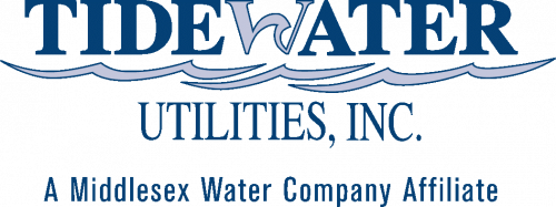 Tidewater Utilities, Inc.