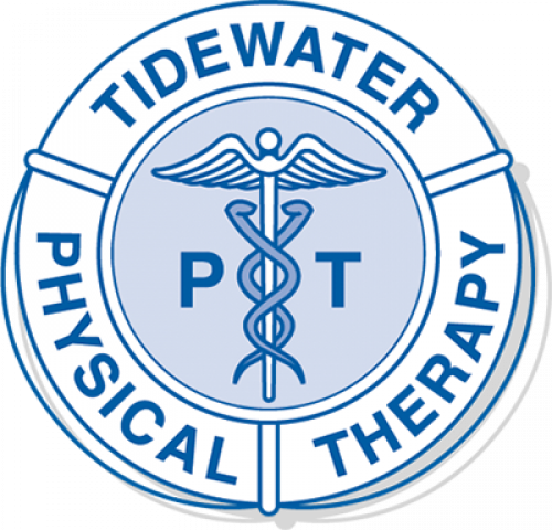 Tidewater Physical Therapy and Rehabilitation Assoc., P.A.