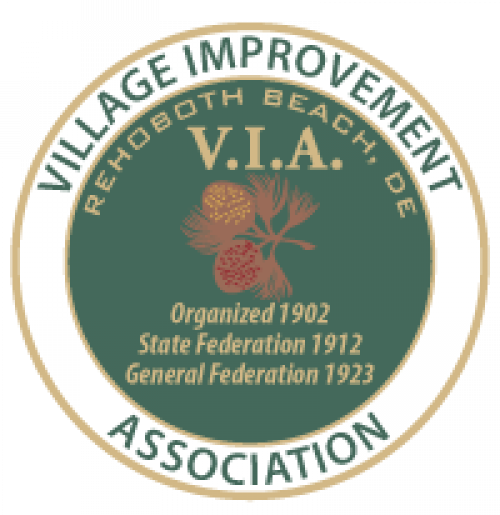 Village Improvement Association