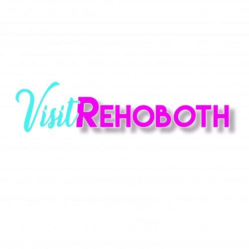 VisitRehoboth.com