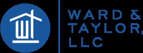 Ward & Taylor LLC