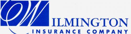 Wilmington Insurance Co.