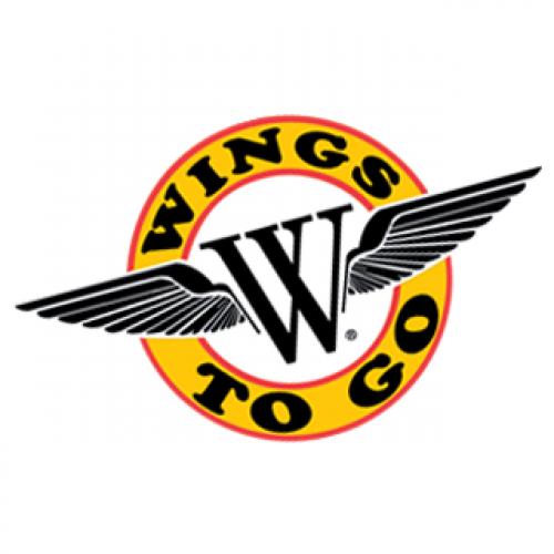 Wings To Go Dewey