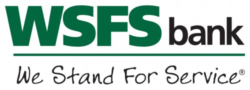 Wilmington Savings Fund Society, FSB (WSFS)