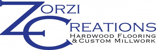 Zorzi Creations LLC